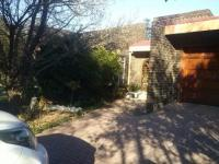 3 Bedroom House for Sale for sale in Vanderbijlpark