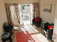 2 Bedroom 2 Bathroom Flat/Apartment for Sale for sale in Grahamstown