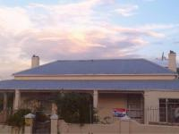 5 Bedroom 2 Bathroom House for Sale for sale in Grahamstown