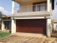 4 Bedroom 2 Bathroom House for Sale for sale in Mamelodi