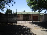 3 Bedroom 3 Bathroom House for Sale for sale in Sasolburg