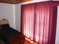 Bed Room 1 - 15 square meters of property in Durbanville