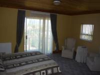 Bed Room 2 - 28 square meters of property in Durbanville