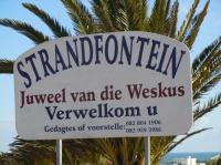 Land for Sale for sale in Vredendal
