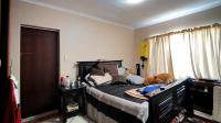 Main Bedroom - 16 square meters of property in Rustenburg
