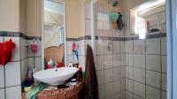 Main Bathroom - 3 square meters of property in Rustenburg