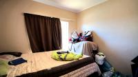 Bed Room 2 - 11 square meters of property in Rustenburg