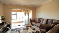 Lounges - 14 square meters of property in Rustenburg