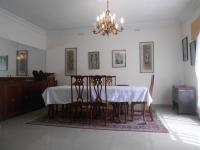 Dining Room - 22 square meters of property in Linksfield North