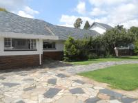 Front View of property in Linksfield North