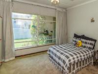 Bed Room 1 - 25 square meters of property in Linksfield North