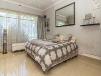 Bed Room 2 - 21 square meters of property in Linksfield North