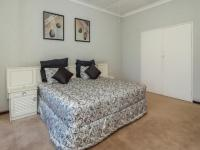 Bed Room 3 - 25 square meters of property in Linksfield North
