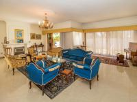 Formal Lounge of property in Linksfield North