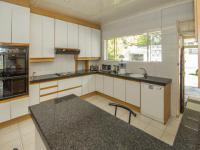 Kitchen - 23 square meters of property in Linksfield North