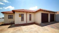 3 Bedroom 2 Bathroom Cluster for Sale for sale in The Orchards