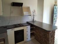 Kitchen of property in George South