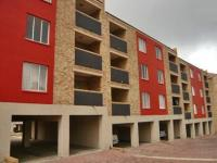 2 Bedroom 2 Bathroom Flat/Apartment for Sale and to Rent for sale in Roodepoort