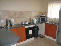 Kitchen - 6 square meters of property in Roodepoort
