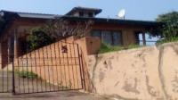 3 Bedroom 2 Bathroom House for Sale for sale in Brookdale
