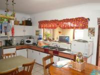 Kitchen - 22 square meters of property in Oak Glen
