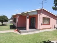 3 Bedroom 1 Bathroom House for Sale for sale in Boksburg