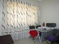 Bed Room 2 - 12 square meters of property in Kempton Park