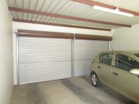 Spaces - 6 square meters of property in Kempton Park