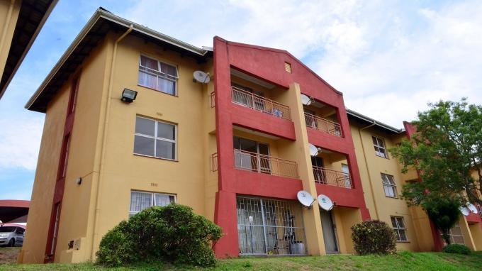 Standard Bank EasySell Sectional Title for Sale For Sale in Pinetown  - MR173189