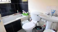 Main Bathroom - 4 square meters of property in Pinetown