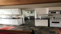 Kitchen of property in Ventersdorp