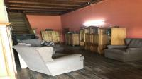 Formal Lounge of property in Ventersdorp