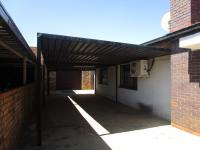 Spaces - 5 square meters of property in Lenasia