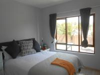 Bed Room 1 - 12 square meters of property in Sunninghill