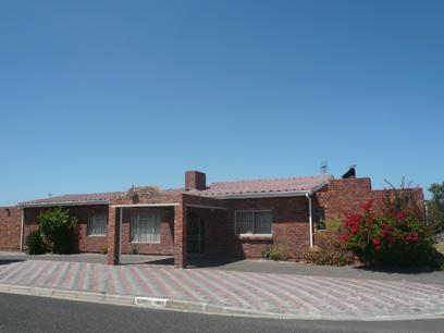 4 Bedroom House for Sale For Sale in Milnerton - Private Sale - MR17322