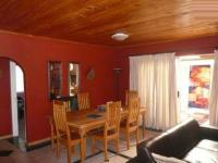Dining Room - 12 square meters of property in Milnerton