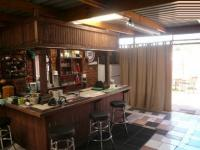 Entertainment - 18 square meters of property in Milnerton