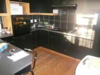 Kitchen - 17 square meters of property in Maitland