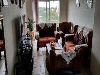 Lounges of property in Empangeni