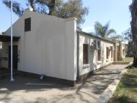 5 Bedroom 2 Bathroom Commercial for Sale for sale in Benoni