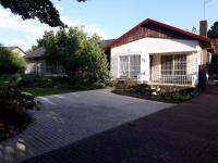 4 Bedroom 2 Bathroom House for Sale for sale in Elspark