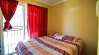 Bed Room 2 - 7 square meters of property in The Orchards