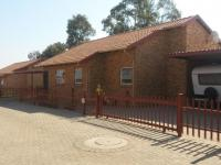 Cluster for Sale for sale in Riversdale