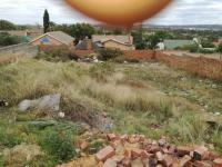 Land for Sale for sale in Eersterust