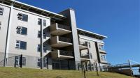 2 Bedroom Apartment To Rent In Northgate Jhb Property