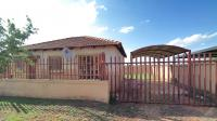 3 Bedroom 1 Bathroom Sec Title for Sale for sale in Bronkhorstspruit