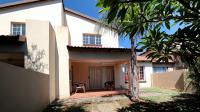 House for Sale for sale in Rustenburg