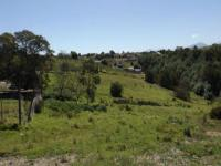 Land for Sale for sale in Pacaltsdorp