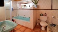 Bathroom 1 - 8 square meters of property in Rustenburg
