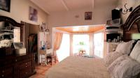 Main Bedroom - 25 square meters of property in Rustenburg